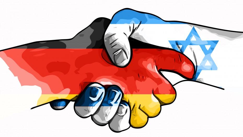 Gründung der Arbeitsgemeinschaft Kaiserslautern